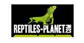 Reptiles-Planet
